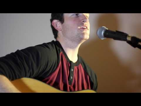 """Latin Love""- Original Song by Rick Hale (LIVE)"