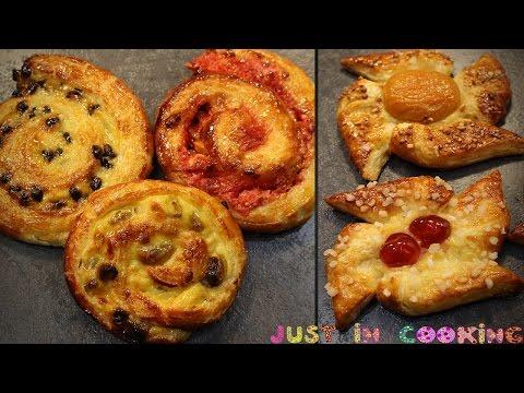 recettes-de-viennoiseries-:-pains-russes-et-moulins-à-vent