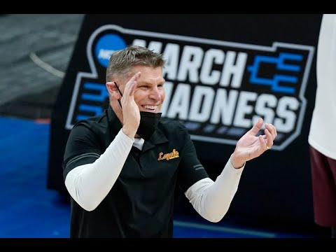 Loyola Chicago's Porter Moser hired as Oklahoma men's basketball ...