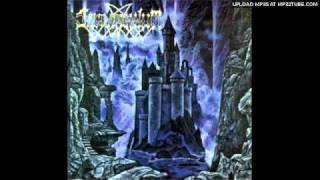 Sacramentum - The Vision And The Voice