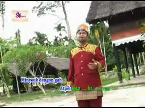 Nanggroe Loen Sayang - Yus Deddy.mp4