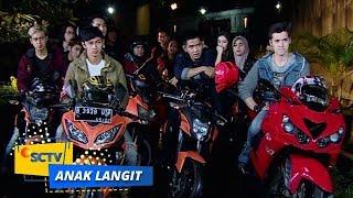 Video Highlight Anak Langit - Episode 427 dan 428 download MP3, 3GP, MP4, WEBM, AVI, FLV November 2018