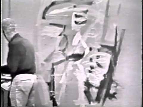 The Jazz Arts 1961 Portland Oregon