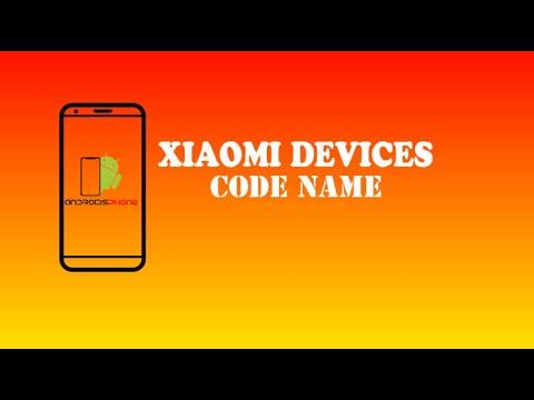 Cara Mengetahui Seri Xiaomi Agar Tidak Salah Saat Flashing…