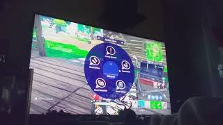 Fortnite xbox-games part 2 (of 5)