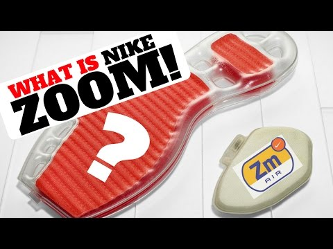 everything-you-need-to-know-about-nike-zoom-air!