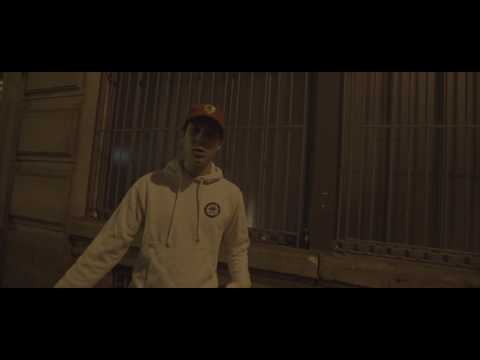 Youtube: Sirap – Freestyle #PPDT