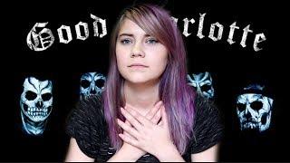 GENERATION RX GOOD CHARLOTTE (FIRST LISTEN) | Album Reaction