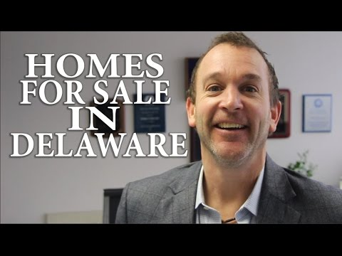 Homes For Sale In Dover, Delaware 302-272-9880 Moving Experience Real Estate