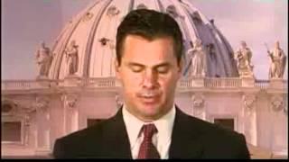 Freemasonry, Vatican II and 1960