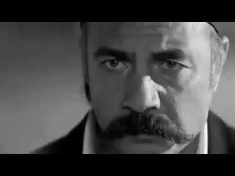 Bayhan - Alacakaranlık ( Official Video )