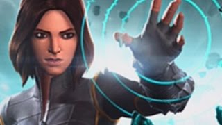 GET QUAKE FOR FREE | MARVEL: Contest of Champions (iOS/Android)