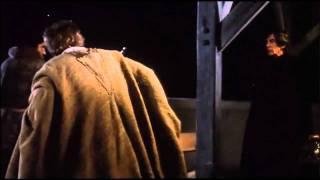 Galileo (1975) - Joseph Losey (2)