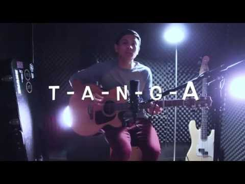 PAASA | T.A.N.G.A - Yeng Constantino (Impromptu Song Writing) (FULL SONG COVER)