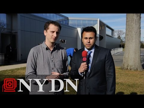 Jets Cut Rex Ryan, Daily News Analysis