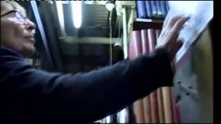 Mark Knopfler - Lead Single  'BERYL'