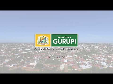 PROJETO POUSO DO MEIO  -PREFEITURA DE GURUPI
