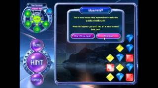 Bejeweled 2-PC