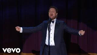 Donna Non Vidi Mai Live David Phelps.mp3