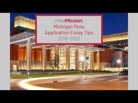 Essay helper pay
