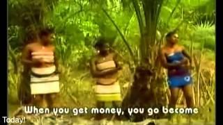 Okey Zubelu - Akuko Ugomma - III