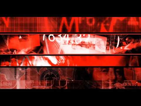DJ Mustard - Whole Lotta Lovin' (With You. Remix) feat. Travis Scott