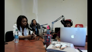 Download Video IZM Radio:Live MP3 3GP MP4