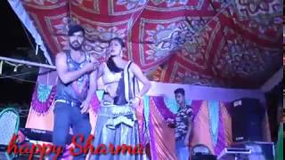भतार मजा बाहरी Bhataar Majaa Bahari | Jwala Khesari Lal Yadav | Latest Bhojpuri Movie Hot Songs 2016