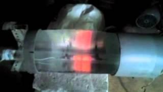 Бензогенератор своими руками в домашних условиях: видео и подробности