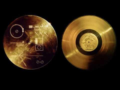 Juno Reactor - Voyager 303