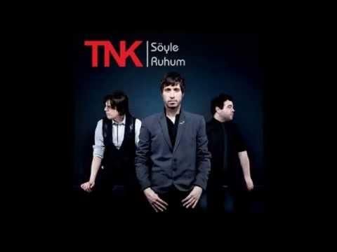 TNK - Yansın