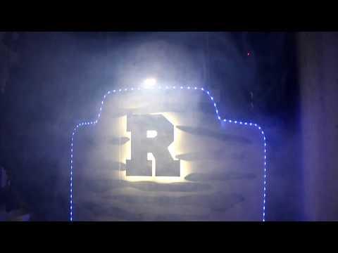 Dj Roby - Promo