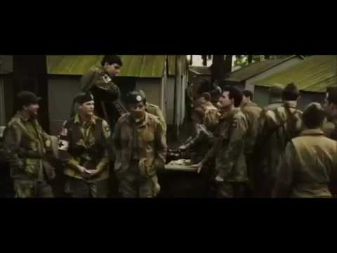 29.Pathfinders- In The Company of Strangers - Full Movie War Drama Action Based on a true story.mp4