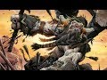 Warcraft 3 Footman Frenzy [Action] гайд для новичков (Tauren Chieftain)#21