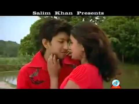 Bangla hot song best of baby naznin bangla amin