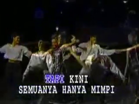 Si jantung hati Nhạc Indonesia