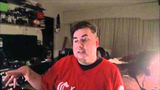 Jeff Gerstmann on DLC on the Disc