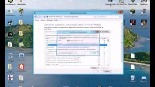 [TUTO] Creer un serveur FTP avec FileZilla en ligne Fr