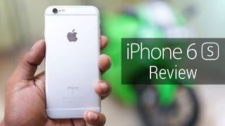 iphone 6s 64 pricerunner
