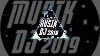 Download DJ Sakit Pinggang Langsung Goyang   Dj viral tiktok 2020