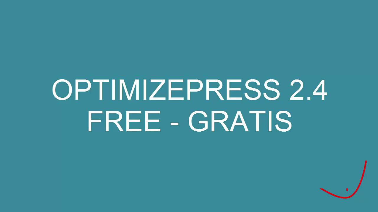 Optimizepress 2. 0 fully working free download seo soft bd | seo.