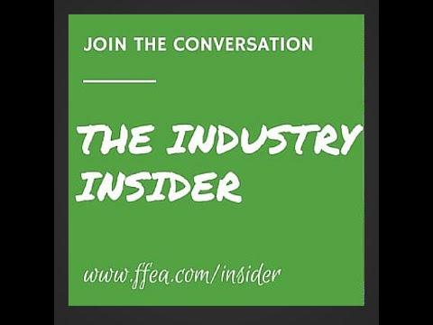 "FL Festivals & Events ""The Insider"" - Dawn Read, Winterfest"