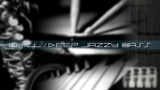 jazz soul drum bass plus mix o462