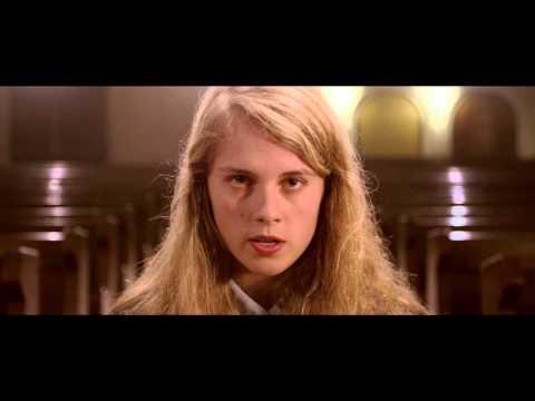 Marika Hackman - Cannibal