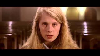 Смотреть клип Marika Hackman - Cannibal