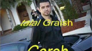Assyrian Song / Talal Graish / Goreh D