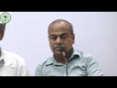 Aligarh Movement: Dr Mohammad Allam CPECAMI AMU Aligarh Muslim University Aligarh Uttar Pradesh