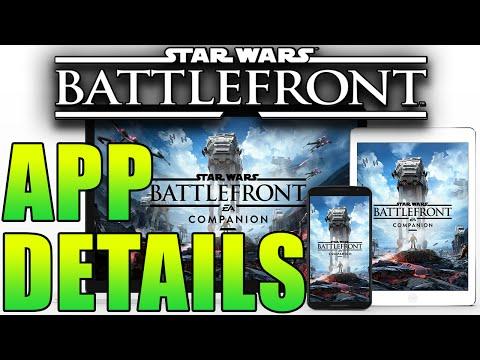 battlefront skill based matchmaking