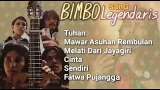 Lagu-lagu Sepanjang Masa BIMBO