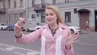 «Фонтанный дом by Sokroma», Россия, Санкт-Петербург